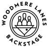 Woodmere Lanes