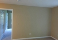 Take Down Painting - Painesville, OH