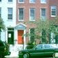 Phoenix Risin' Bed & Breakfast - Baltimore, MD
