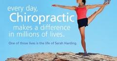 Bodywise Chiropractic Center - Elk River, MN