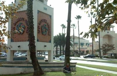 Evelyn E Yang, DDS - San Gabriel, CA