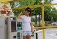 Lighthouse Express Car Wash - Lawrenceville, GA