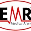 EMR Medical Alarms