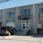 America Printing Company - Burlingame, CA