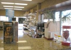 Companion Animal Hospital - Santa Cruz, CA