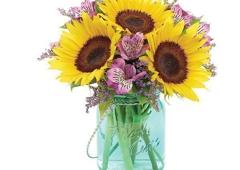 Gambles newark florist online gambling licence ireland