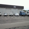 Best Auto Glass Mobile Consulting Co. LLC