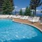Tahoe Beach & Ski Club - South Lake Tahoe, CA