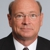 Dave Boeker - COUNTRY Financial Representative