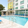 Holiday Inn Express & Suites Doral - Miami