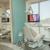 Parkville Modern Dentistry and Orthodontics