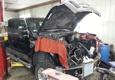 AGM Auto Service, Inc. - Arcadia, IN