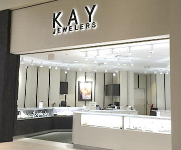Kay Jewelers Outlet 17315 Us Highway 441 Suite 300 Mount