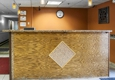 Rodeway Inn & Suites Milwaukee Airport - Milwaukee, WI