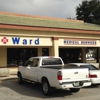Ward Medical Services