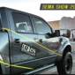 LGE CTS Motorsports - San Dimas, CA