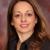 Farmers Insurance - Fara Majdpour