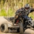 Claydust Motor Machine Inc dba Claydust Powersports