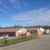U-Haul Moving & Storage of North Fairbanks