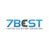 7Best Lighting Electricians Contractors Repairs