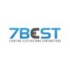 7Best Lighting Electricians Contractors Installation