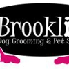 Brookline Grooming & Pet Supplies