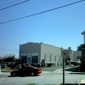 Loeblein Memorials Inc - Baltimore, MD