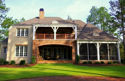 Bonville Construction - Pinehurst, NC
