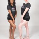 Drop Talent Dance Studio