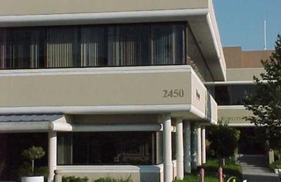 Henderson, Lorre, MD - Fairfield, CA