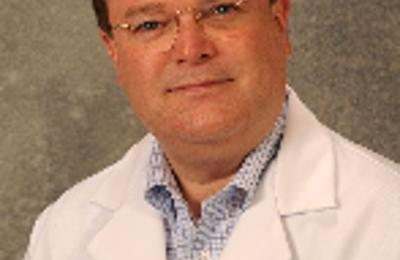 Dr. Timothy M Crombleholme, MD - Cincinnati, OH