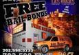 Free Bail Bonds - Las Vegas, NV. Free Bail Bonds Las Vegas Nevada