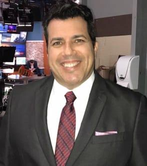 Dr. Luis A Alvarado