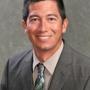 Edward Jones - Financial Advisor:  Robert E Ankuma
