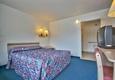 Motel 6 - Helena, MT