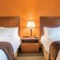 My Place Hotels - Bozeman, MT