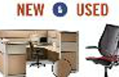 Business Furniture Systems 3709 E Platte Ave Colorado Springs Co