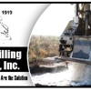Leazer Drilling Co. Inc.
