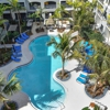 Overlook Pointe Luxury Apartments