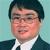 DR Roland J Chan MD
