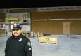 DIPO Security & Investigation, LLC - Mcallen, TX