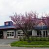 1st Stop Auto Care Centers Inc