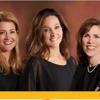 Women First Of Louisville PLLC