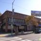 Studio Naga - Emeryville, CA