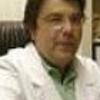 Tri-State Health & Wellness Medical Care Center PC