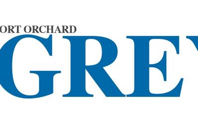 Grey Chevrolet, Inc. - Port Orchard, WA
