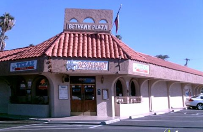 Texaz Grill - Phoenix, AZ