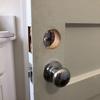Metro locksmith