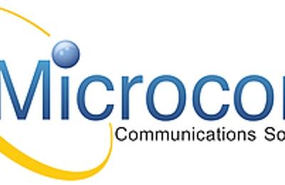 MICROCOM DRIVER FOR MAC DOWNLOAD