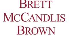 BRETT MCCANDLIS BROWN & CONNER PLLC - Bellingham, WA